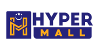 HyperMall
