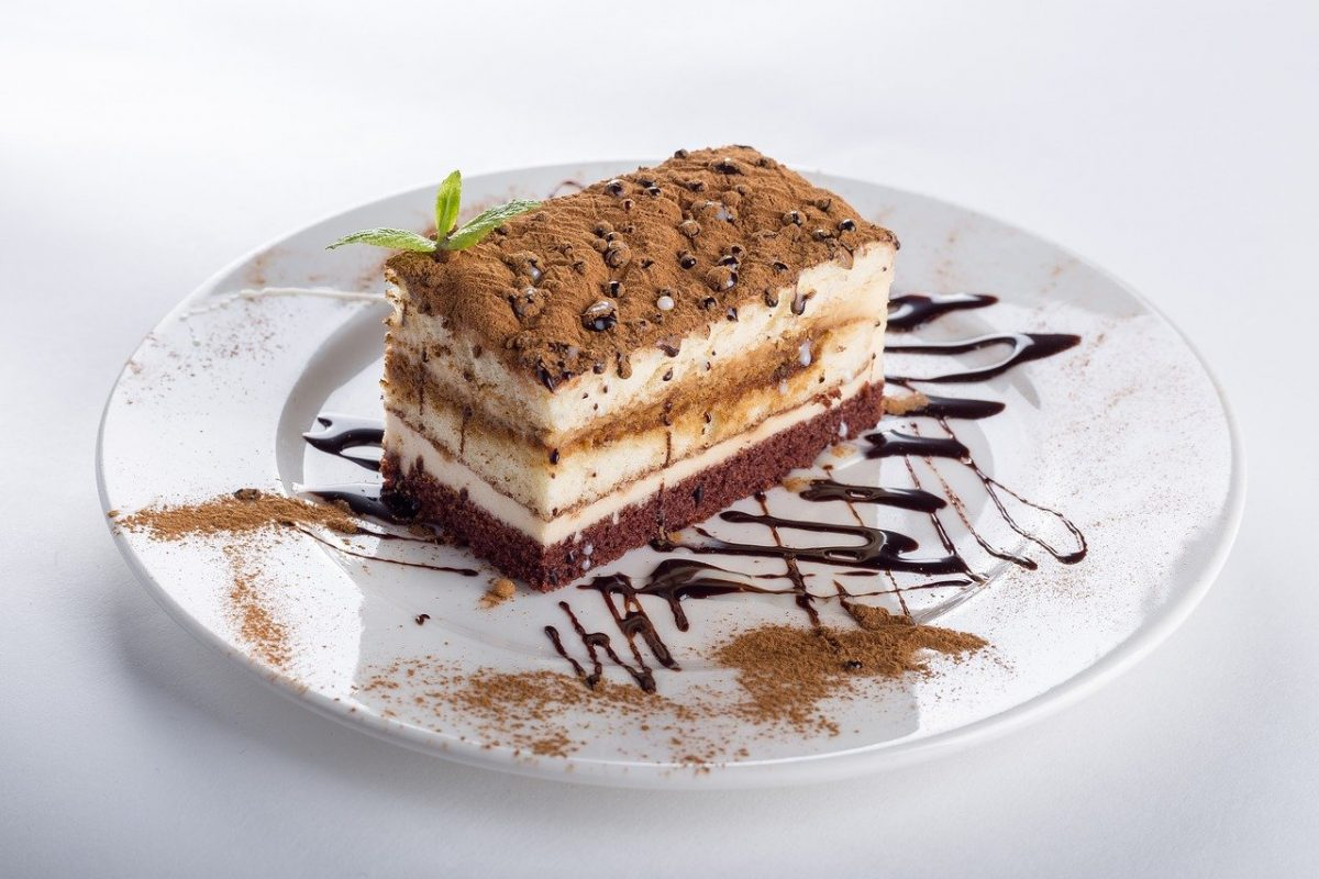 cake-1971552_1280