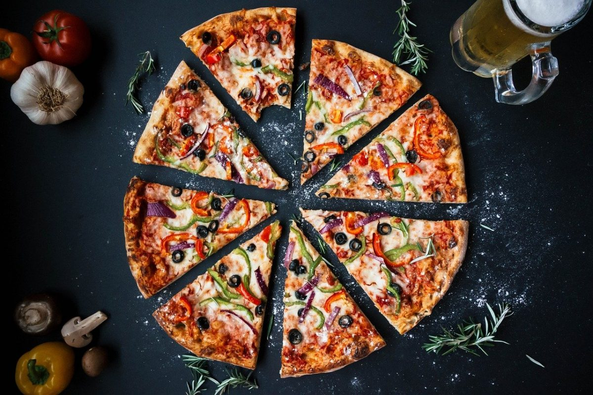pizza-3007395_1280